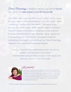 Divine-Numerology-Book-Cover-Front-only_trans